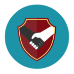 Icon risk governance and shared compliance